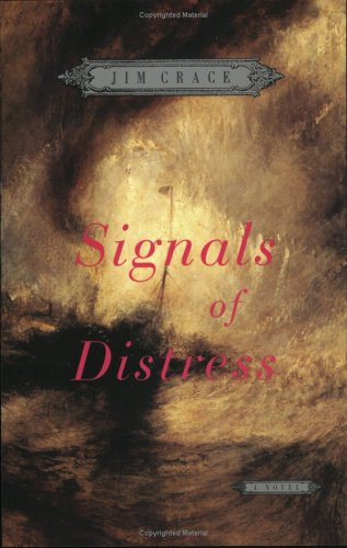 Image for Signals Of Distress