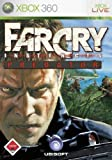 Far Cry Instincts Predator dt