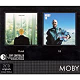 Hotel/18 Moby
