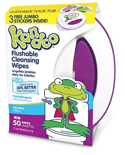 Kandoo-Flushable-Sensitive-Wipes-50-Count-Tub-6-Pack