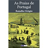 As Praias de Portugal