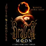 Dragon Moon | Julie Nicholls