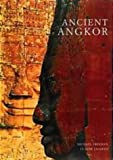 img - for Ancient Angkor (River Books) book / textbook / text book