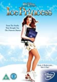 Ice Princess [DVD]