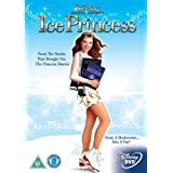 Ice Princess [DVD]by Michelle Trachtenberg