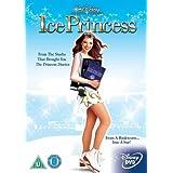 Ice Princess [DVD]by Michelle Trachtenberg