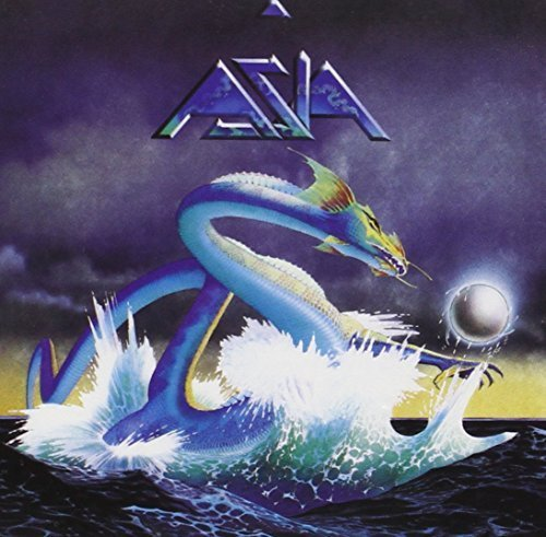 Asia by Asia (1990-05-03)