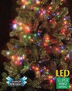 lighting indoor lighting specialty decorative lighting string lights