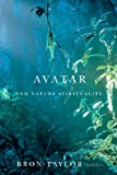 Avatar and Nature Spirituality (Environmental Humanities)
