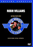 Good Morning Vietnam (Edicion Especial) [DVD]