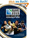 Rugby World Cup 2015: The Official To...