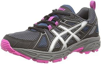 ASICS Gel-Trail-Tambora 4, Women's Trail Running Shoes