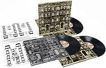 Physical Graffiti - Édition Deluxe remasterisée (3 Vinyles)