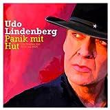 Panik mit Hut: Die Singles von 1972 bis 2005 von Udo Lindenberg