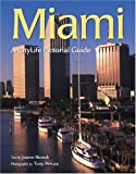 img - for Miami (South/South Coast) book / textbook / text book