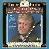 Bluegrass Evolution
