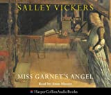 Miss Garnet's Angel Salley Vickers