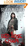 A Red-Rose Chain: An October Daye Nov...