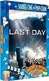 echange, troc The Last Day (Edition limitée, contient un sachet de Pop Corn)