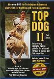 echange, troc Top Dog 2 [Import USA Zone 1]