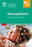 img - for Neurop diatrie book / textbook / text book