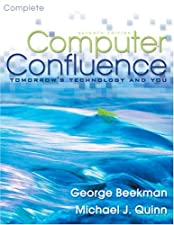Digital Planet Tomorrow s Technology and You Complete by George Beekman