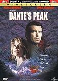 echange, troc Dante's Peak - DTS [Import USA Zone 1]