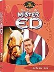 The Best of Mister Ed: Volume 1