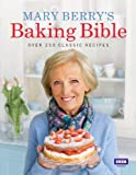 Mary Berry Mary Berry's Baking Bible