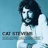 Icon von Cat Stevens