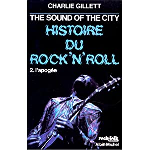 Lectures Rock 'n roll pertinentes - Page 7 5148G4BK43L._SL500_AA300_
