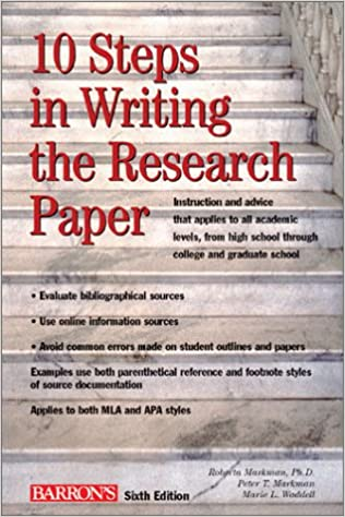Top Tips for Writing in a Hurry Dissertation results section The Discussion or Interpretation Springer