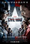Capit�n Am�rica: Civil War (Edici�n M...