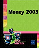 Money 2003