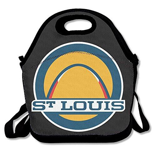 trydoo-st-louis-blues-hockey-logo-handbag-lunch-bags-snack-bags