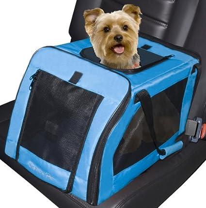 Pet Gear Signature Pet Car Seat