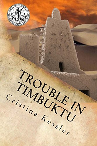 Trouble in Timbuktu