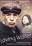 Loving Walter [DVD] [Import]