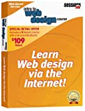 Intro to Web Design e-Service Starter Kit