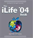 img - for The iLife '04 Book book / textbook / text book