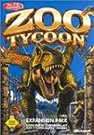 Zoo Tycoon - Dinosaur Digs Add-On