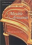 echange, troc Claude Bouzin - Meuble et artisanat à Paris