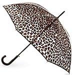 Totes Clear Bubble Umbrella (One Size...