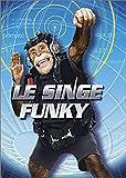 echange, troc Le Singe funky