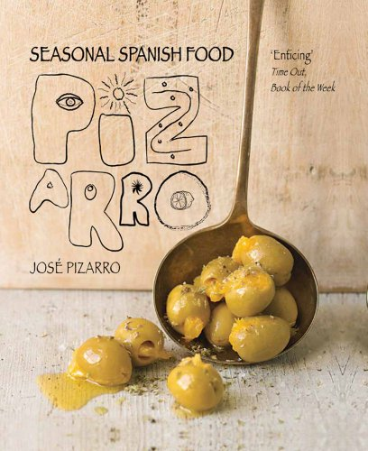 seasonal-spanish-food