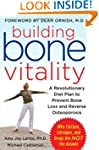 Building Bone Vitality: A Revolutiona...