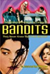 Bandits (Widescreen)