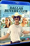 Dallas Buyers Club (Oscar� 2014 du me...