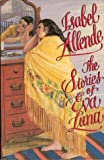 The Stories of Eva Luna (0689121024) by Isabel Allende
