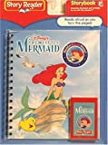 The Little Mermaid (Story Reader)
